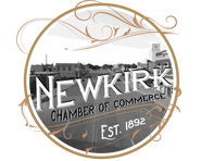 Newkirk Chamber of Commerce